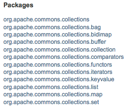 org_apache_commons