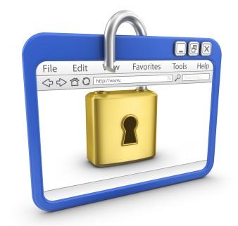 文档安全加密系统