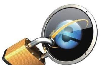浏览器插件窃取隐私