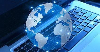 虚拟化改变安全架构7