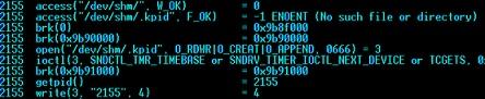 .kpid文件创建跟踪