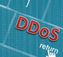DDoS2