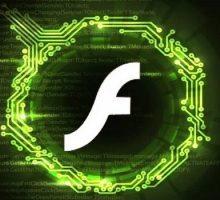 flash漏洞