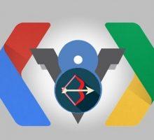 Google Chrome V8引擎远程代码执行漏洞威胁