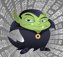 Operation Ghoul(食尸鬼行动)网络攻击