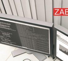 Zabbix高危SQL注入漏洞威胁