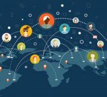 网络威胁信息共享指南