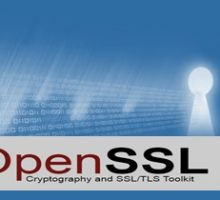 OpenSSL多个漏洞技术分析与防护方案