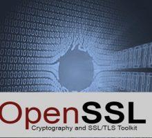 OpenSSL补丁引入新漏洞