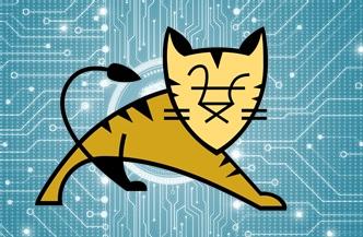 Tomcat本地提权漏洞安全威胁通告