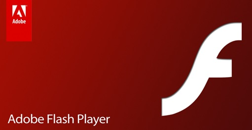 Adobe Flash Player 多个远程代码执行漏洞