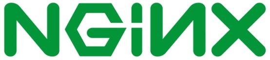 Nginx本地提权漏洞
