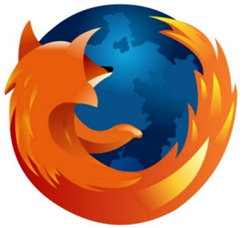 Firefox Remote Code Execution Vulnerability