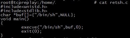 shellcode1