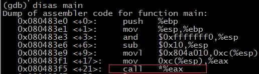 shellcode14