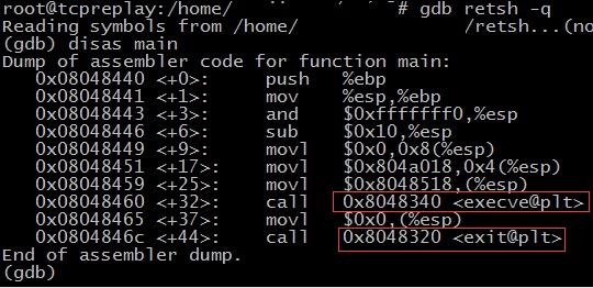 shellcode3
