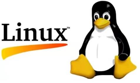 【威胁通告】Linux内核二次校验计算远程代码执行漏洞