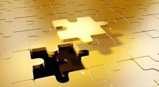 信息科技风险管理流程优化